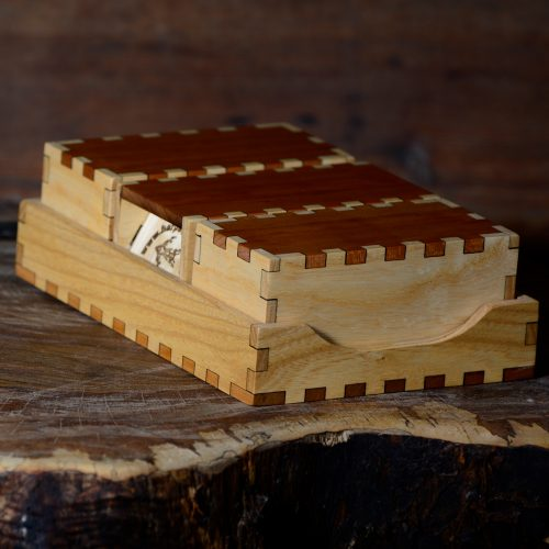 3-Tray-Maple