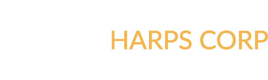 Harps Corp
