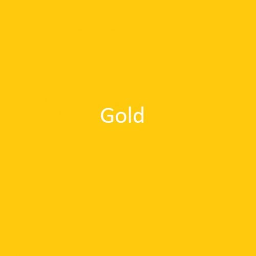Gold Placeholder