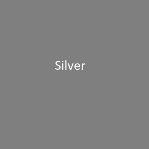 Silver Placeholder