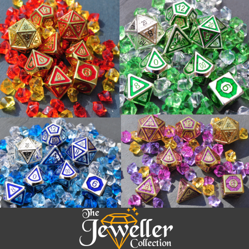 jeweller front picture