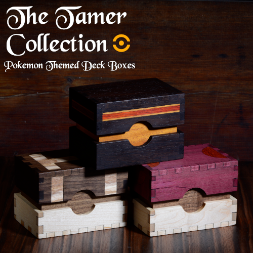 Tamer Collection white new